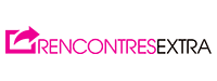 Arnaques Sur Rencontres-Extra