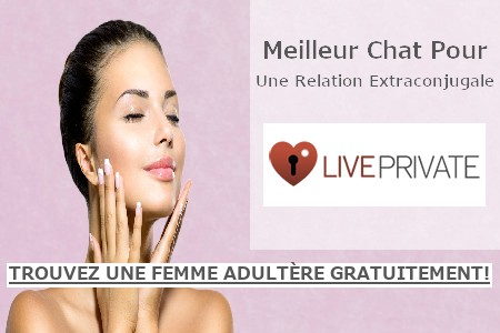 Comparaison De Liveprivate France