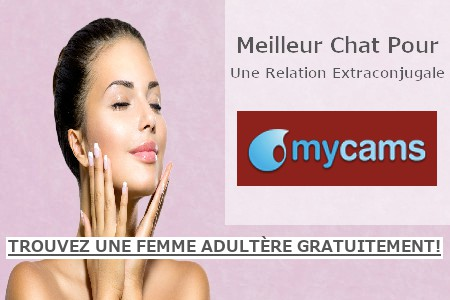 Comparaison De Mycams France